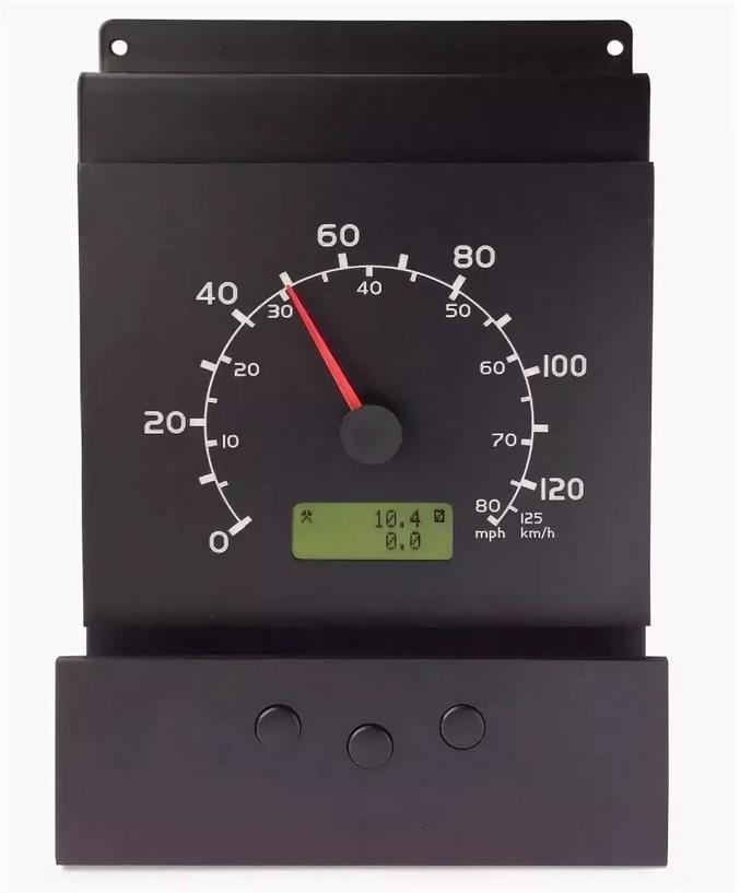 Индикаторная панель LS 1319